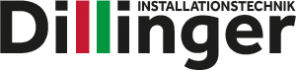 dillinger-installationstechnik-logo